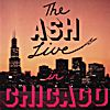 [Live in Chicago cover art]