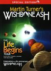 [2010 MTWA - Life Begins - DVD - cover art]
