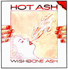 [Hot Ash cover art sketch, 2]