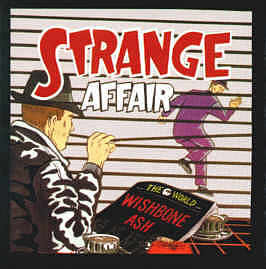 [Strange Affair cover art 2]