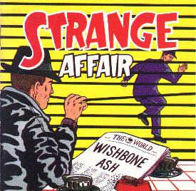 [Strange Affair cover art 1]